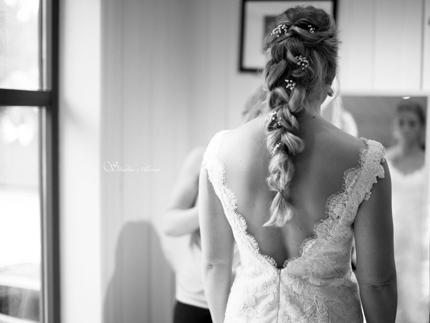 Brud-bryllup-fotograf-studioalma