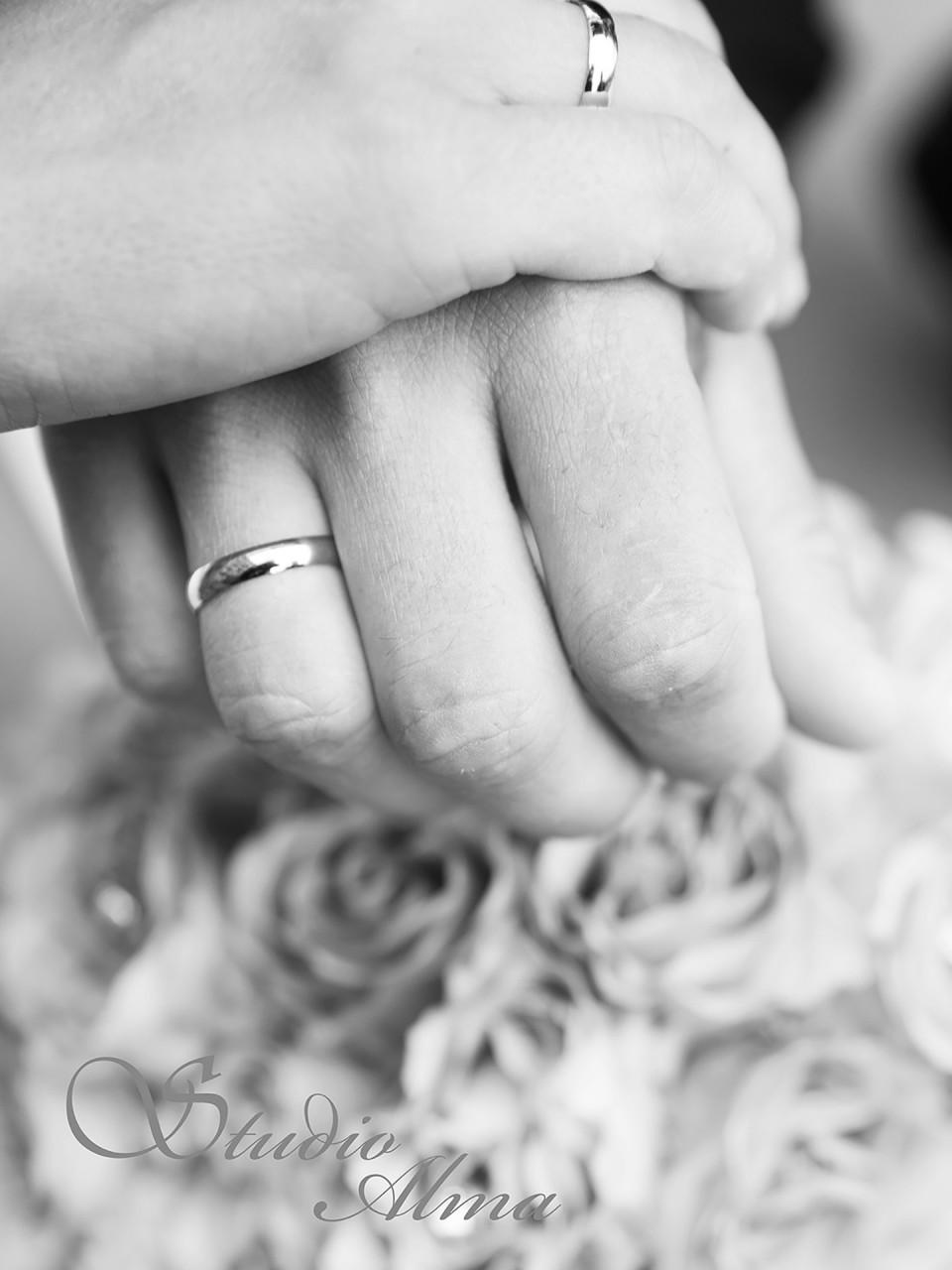 Ringene
