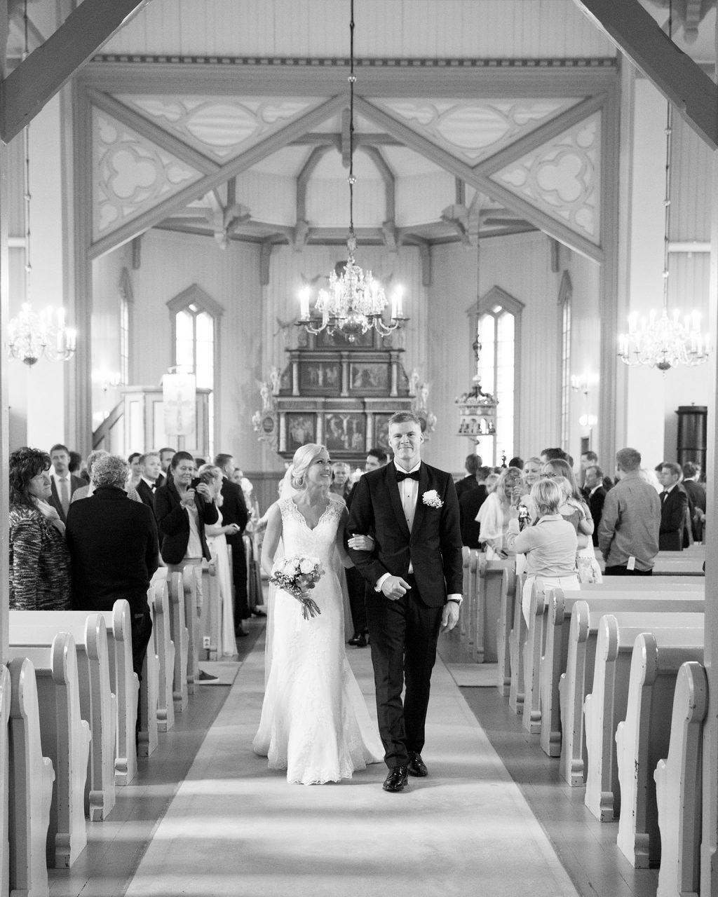 Silje og Hans Aron-bryllup-studioalma