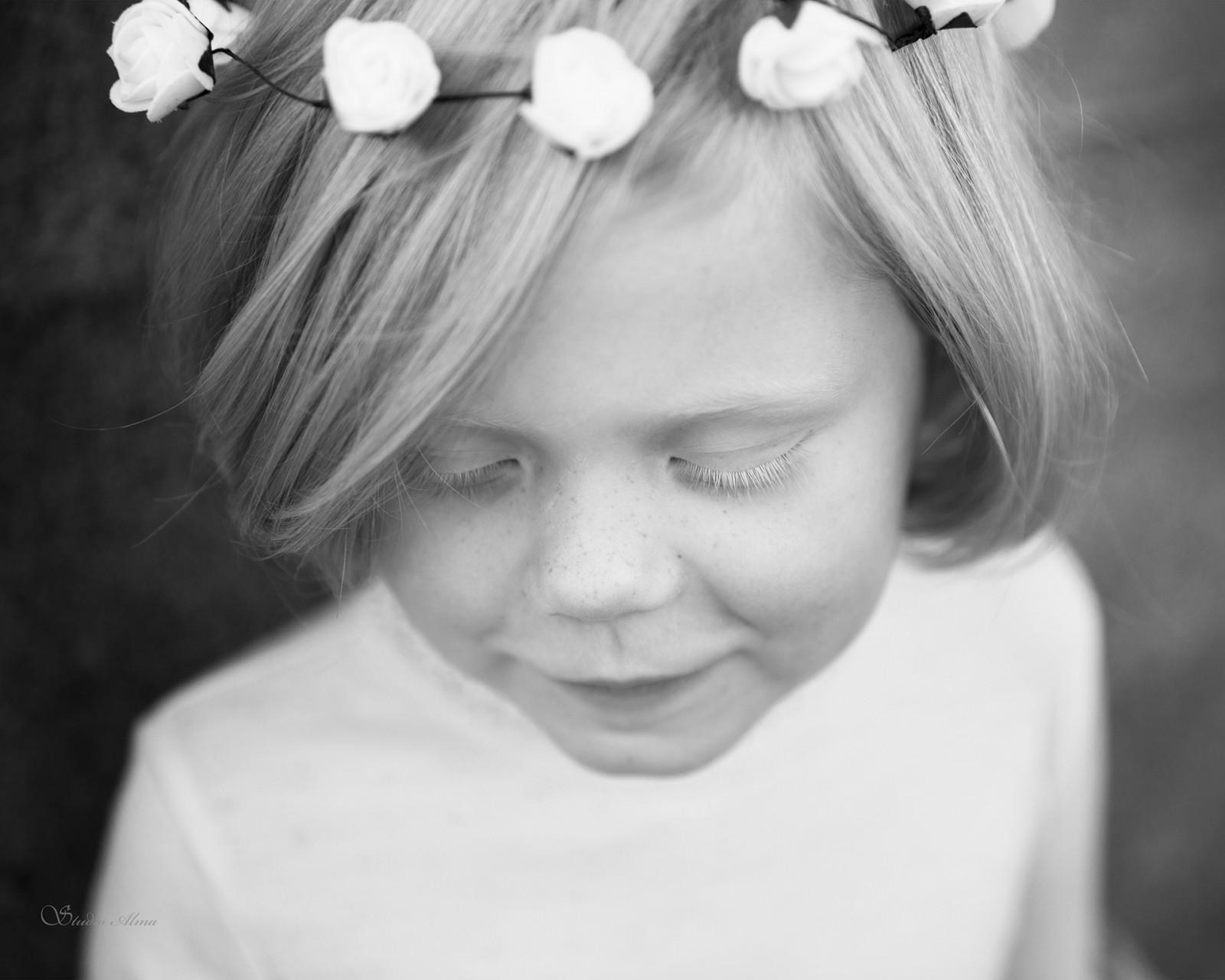 barn-portrett-studioalma-jente