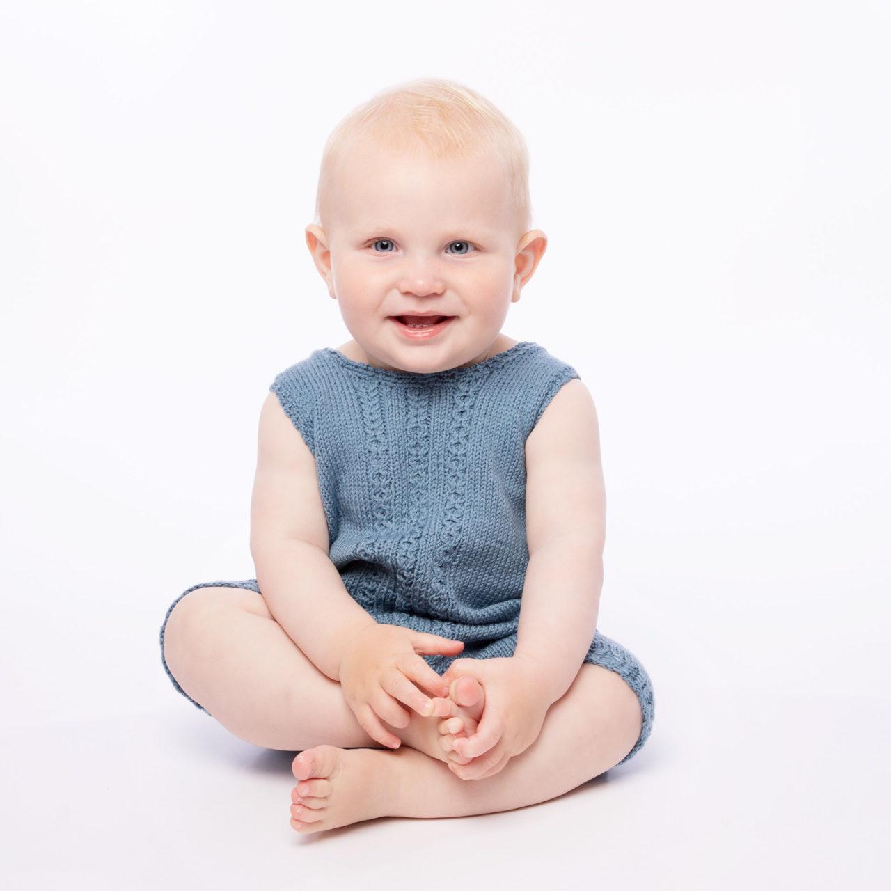 barnebilde-farger-lillebror-fotograf-studioalma