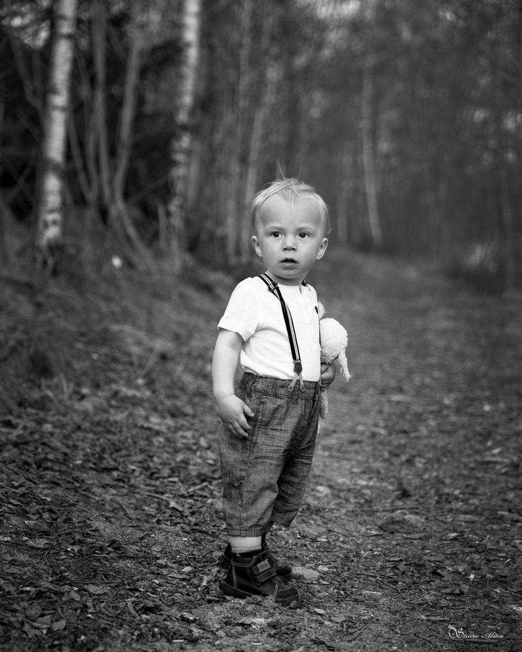 barnebilde-fotograf-studioalma