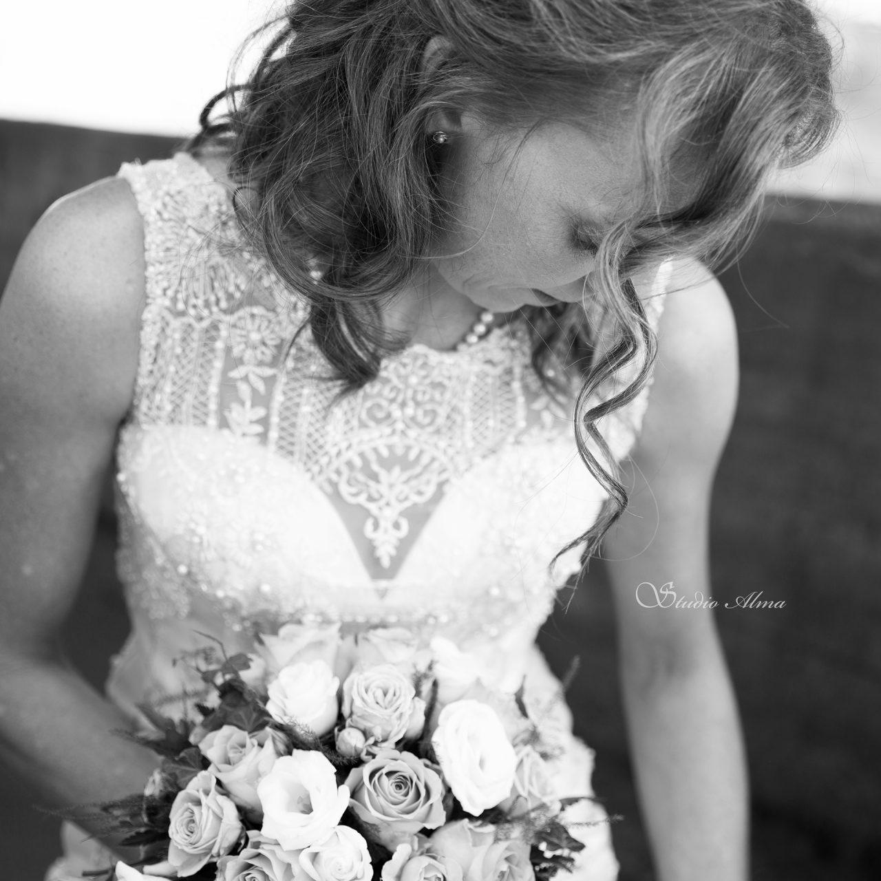 brud-bryllup-fotograf-studioalma-detaljer-brudebukett