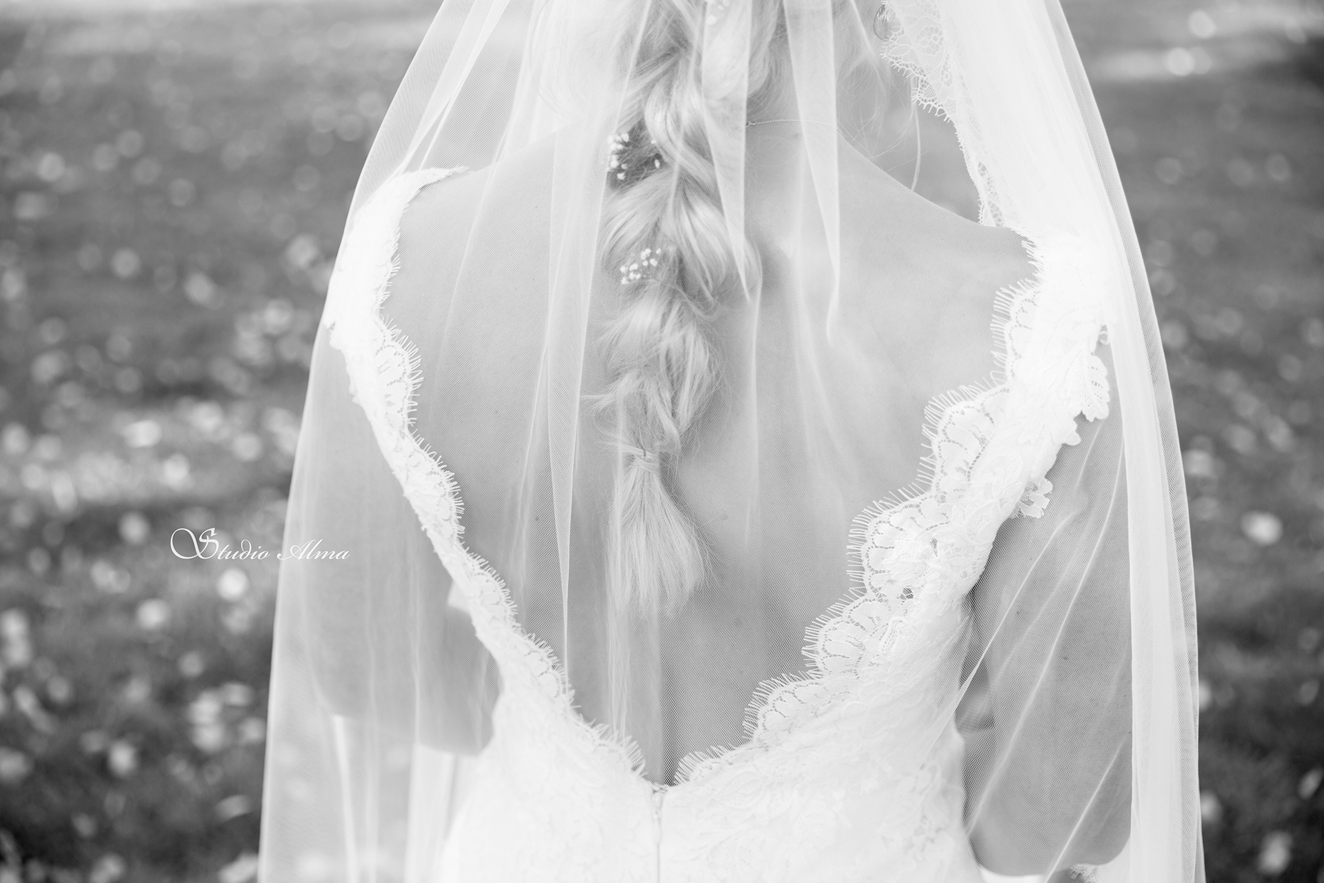 brud-bryllup-slør-fotograf