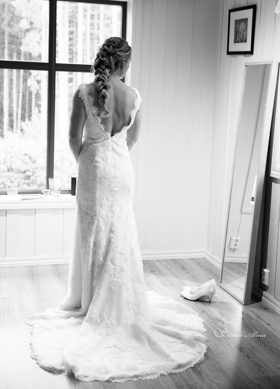 brud-bryllupsfotografering-fotograf-studioalma