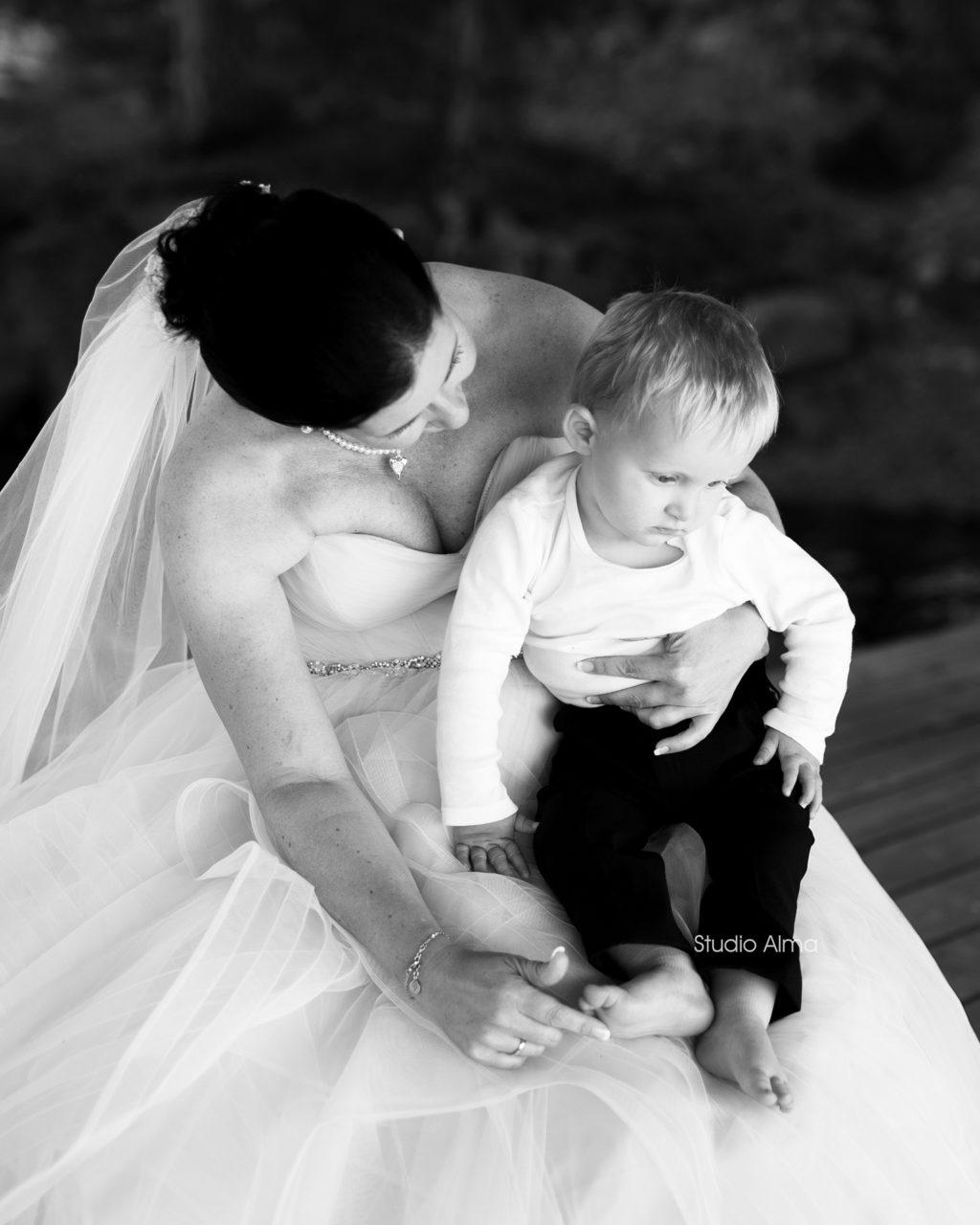 brud-familie-bryllup-studioalma