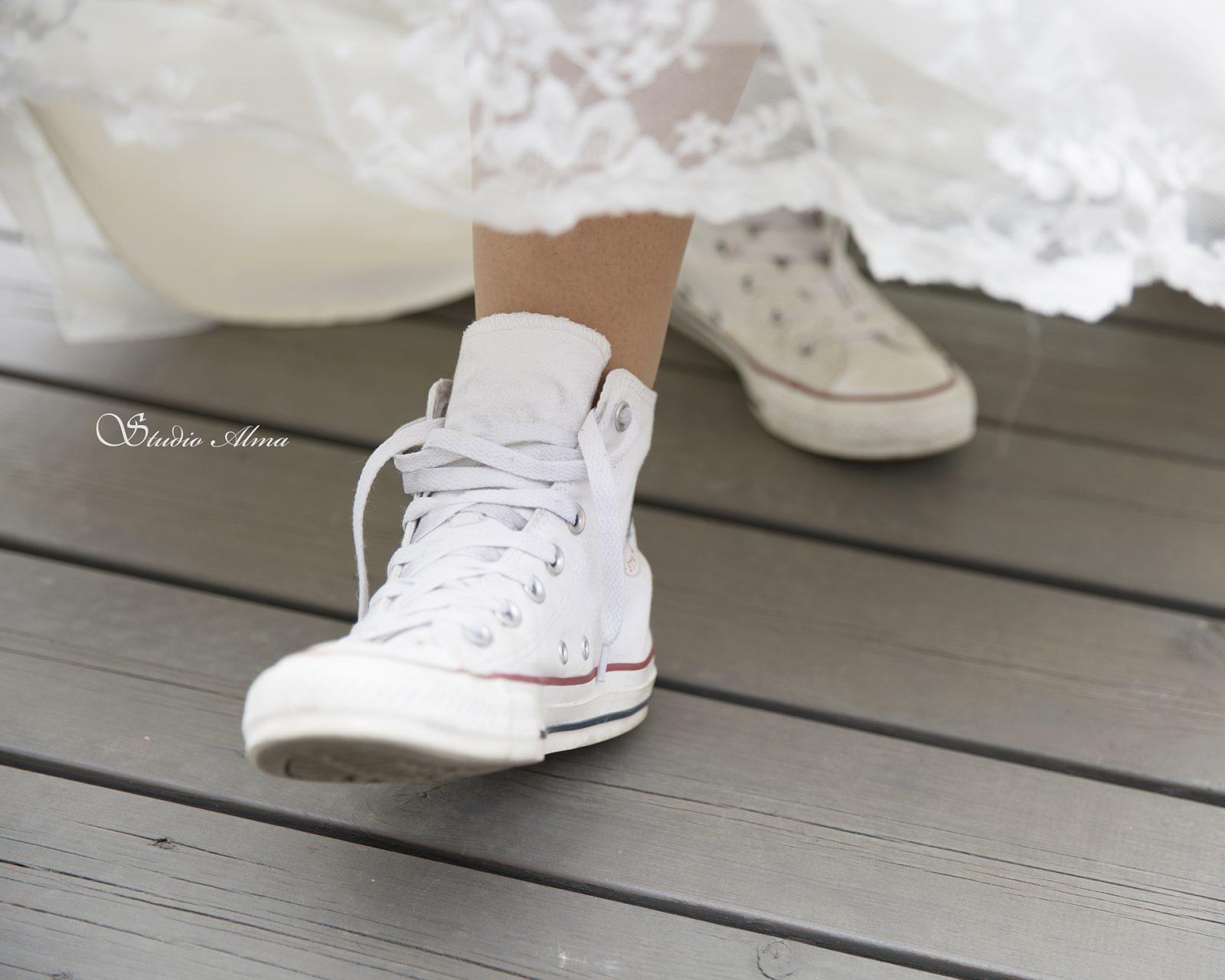 brud-studioalma-converce-bride