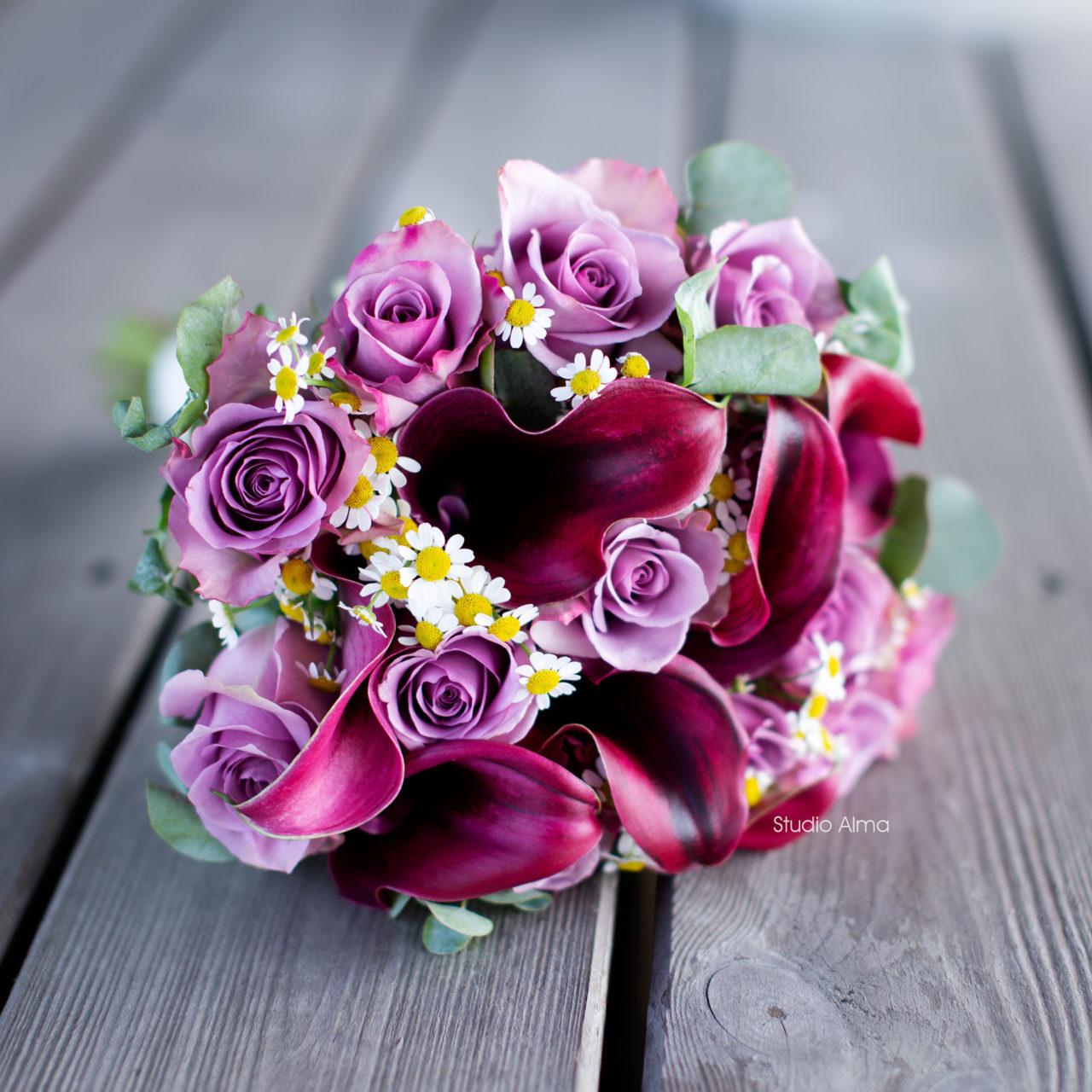 brudebukett-bryllup-blomster-fotograf-studioalma