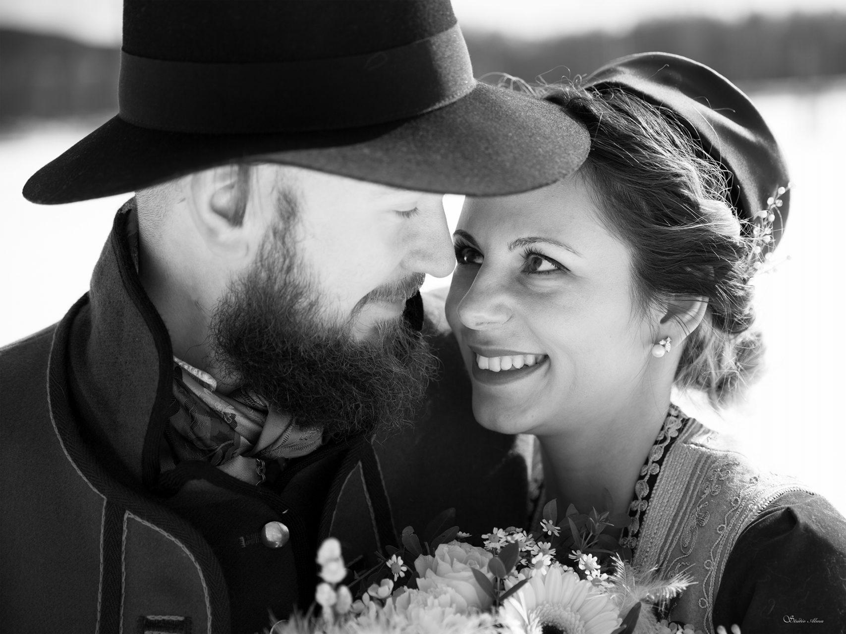brudepar-brud-brudgom-fotograf-studioalma