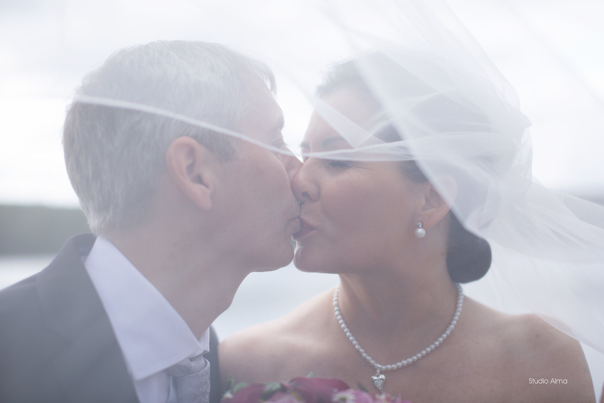brudepar-bryllup-fotograf-bryllupsfotograf-studioalma