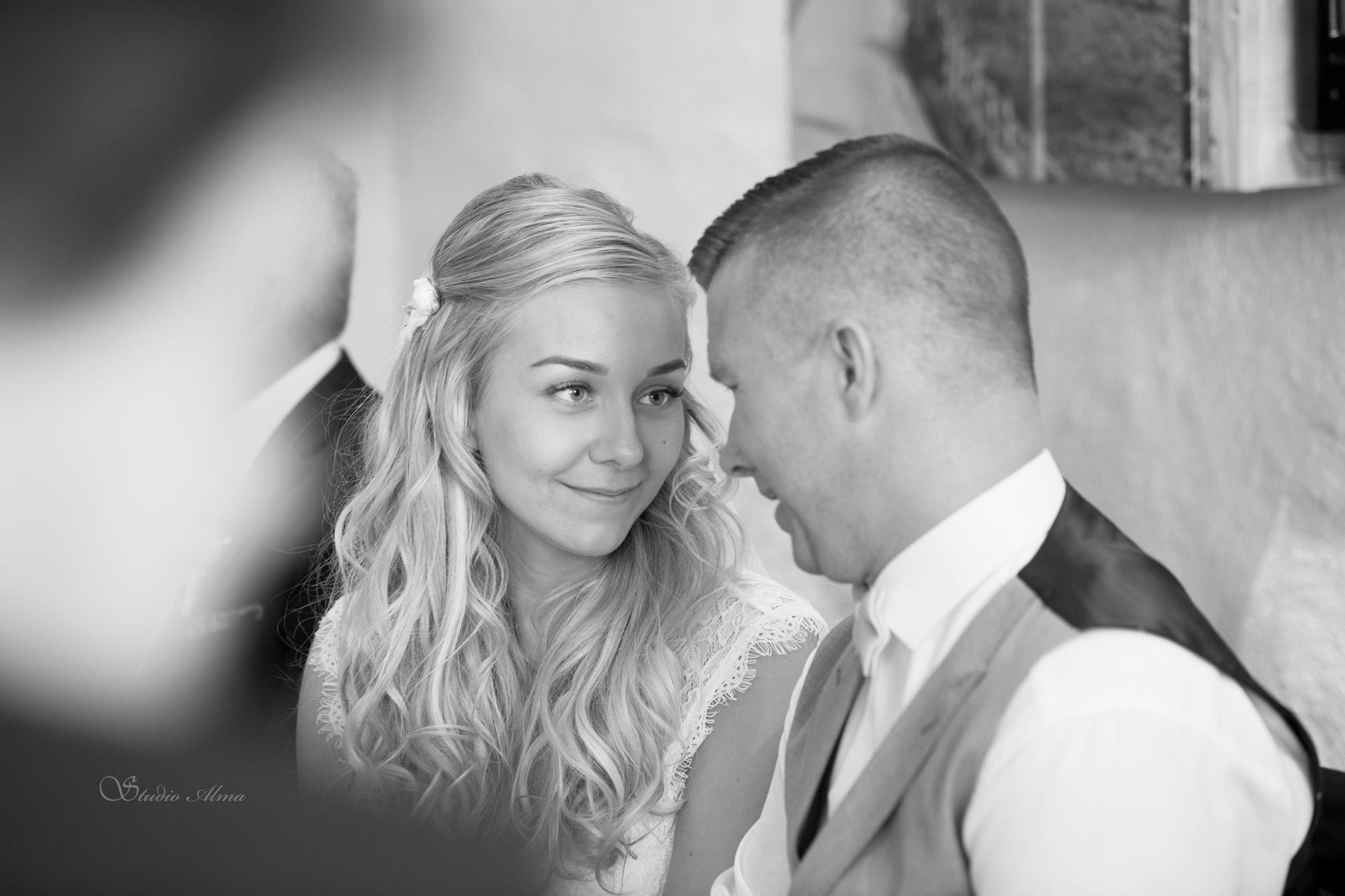 brudepar-bryllup-studioalma-wedding-fotograf