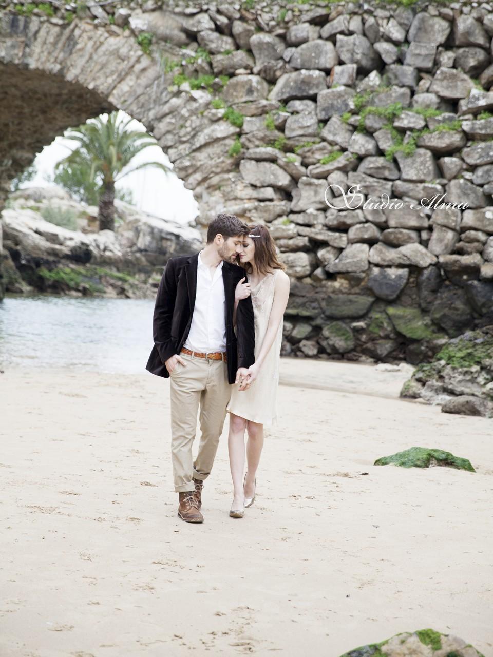 brudepar-cascais-studioalma-wedding