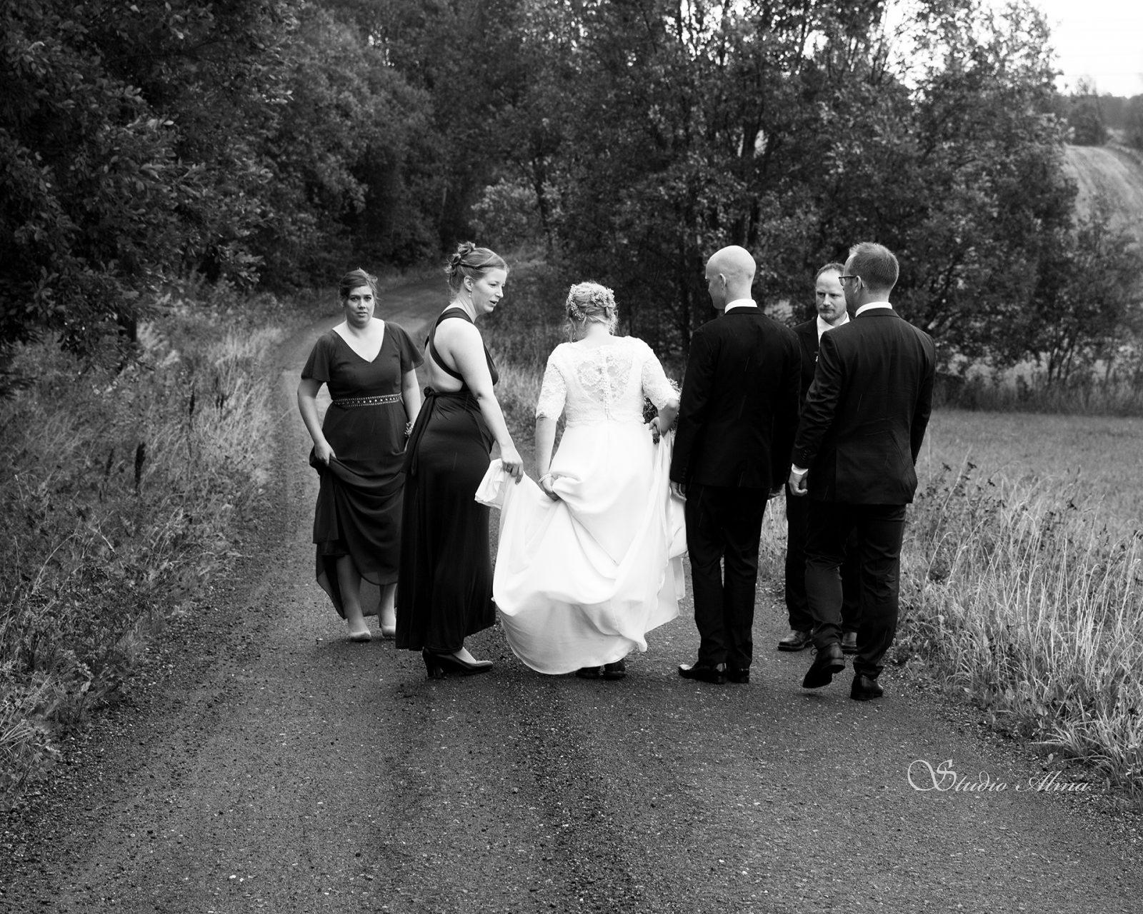 brudepar-forlovere-bilder-fotograf-studioalma