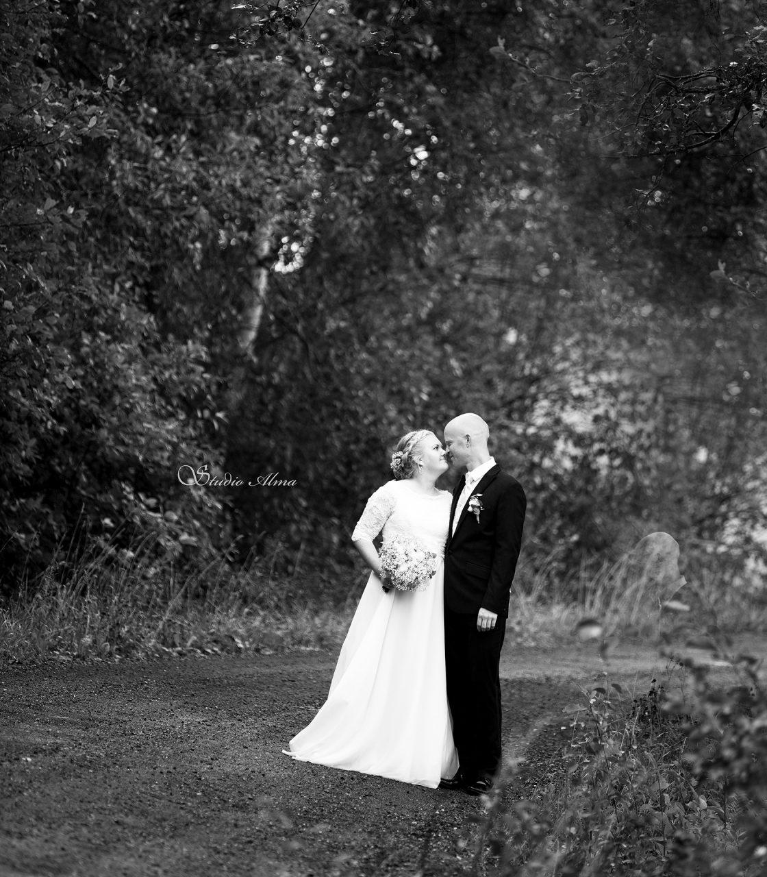 brudepar-fotograf-studioalma