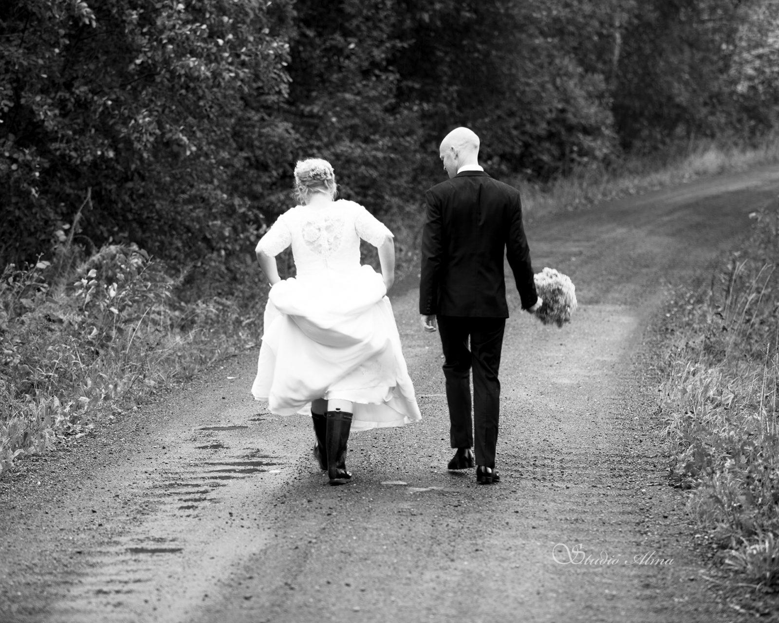 brudepar-justmarried-fotograf-studioalma