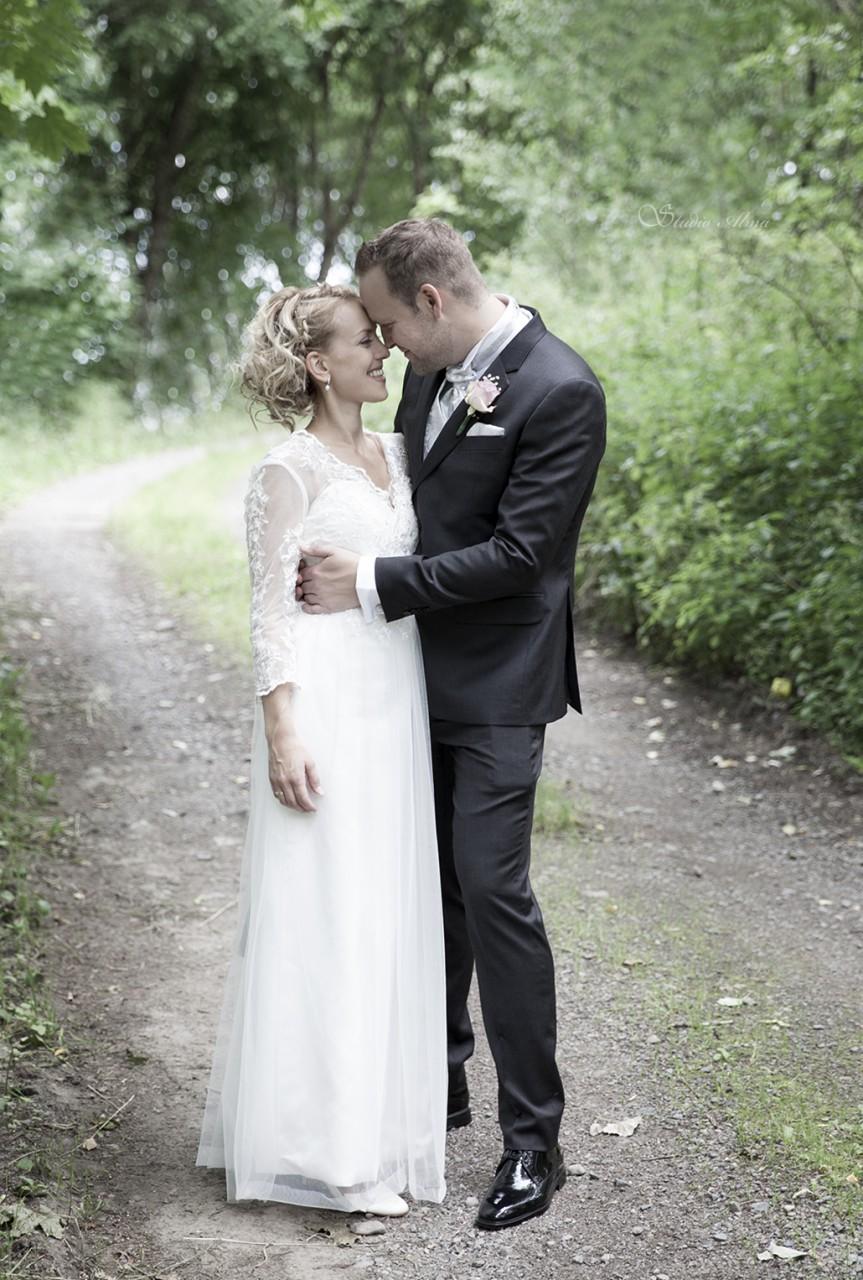 brudepar-studialma-farger-hellerudgaard