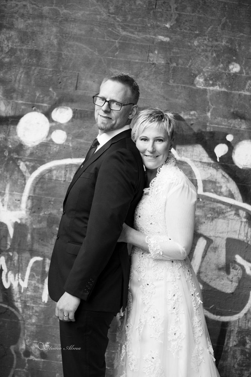 brudepar-studioalma-bryllup