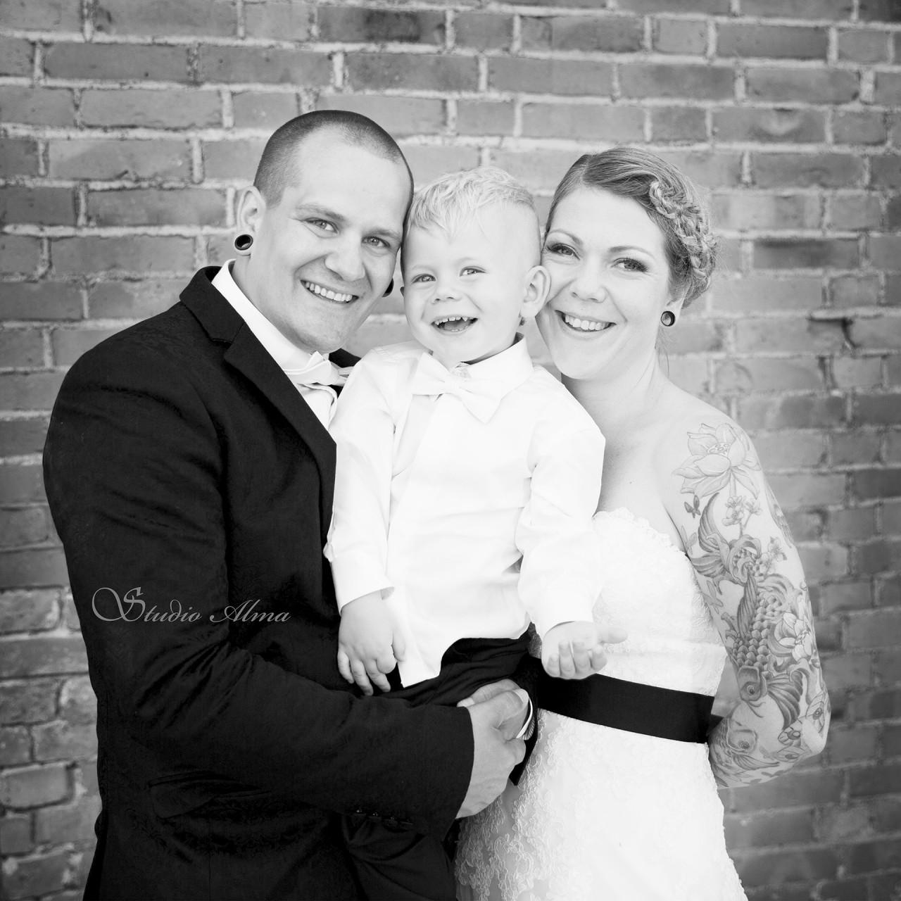 brudepar-studioalma-famili