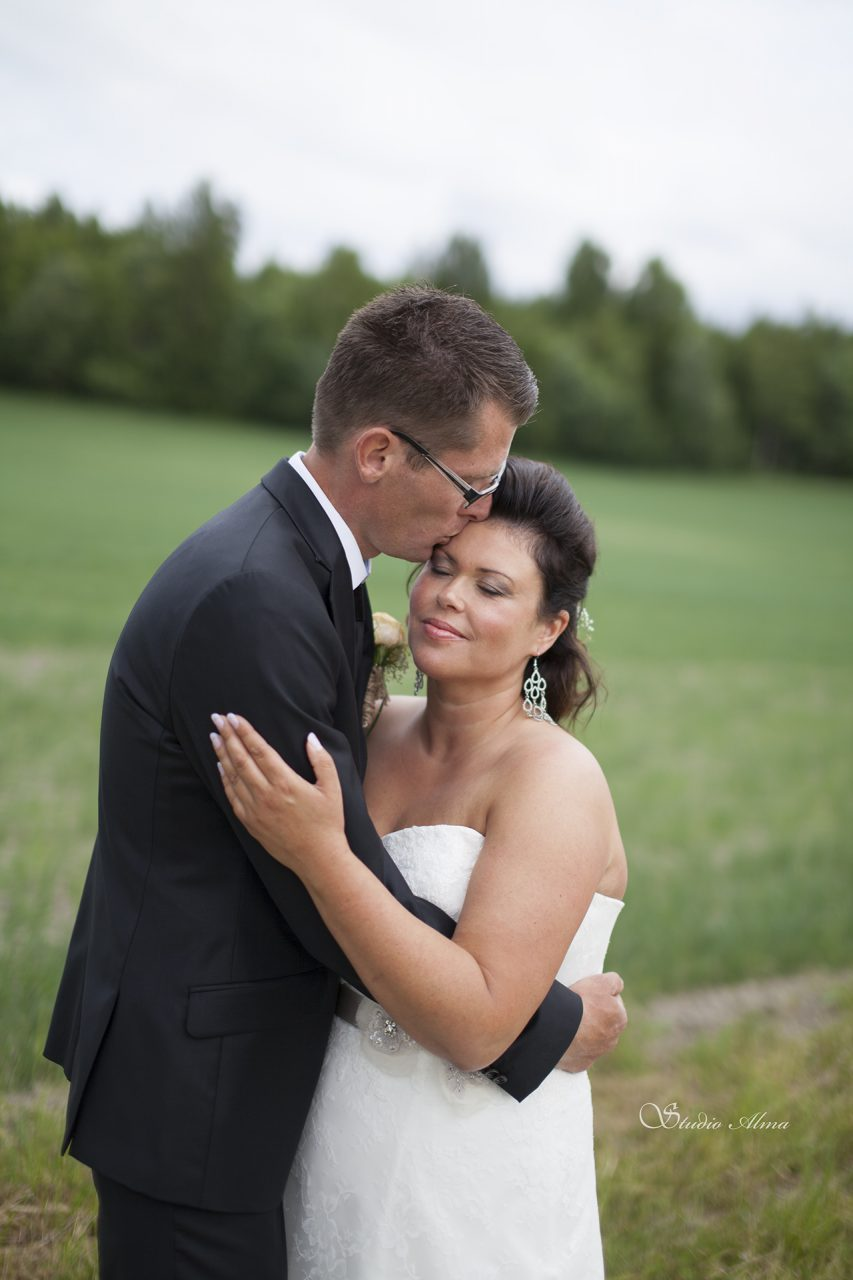 brudepar-studioalma-wedding-bryllup