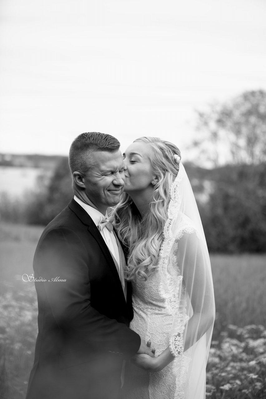 brudepar-wedding-bryllupsbilde.brudepar-studioalma