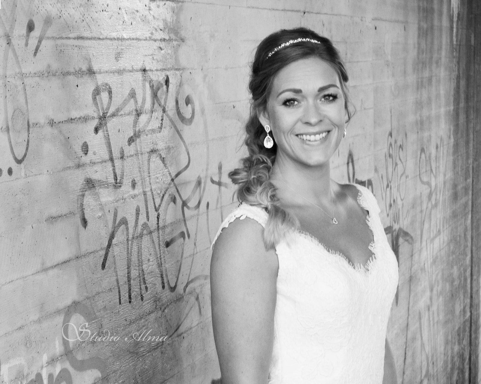 bryllup-brud-studioalma-fotograf