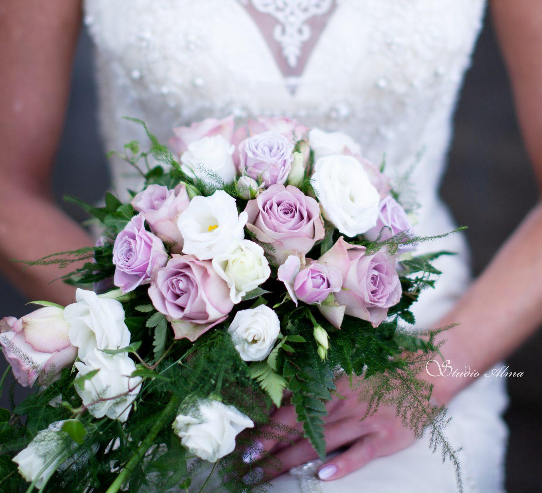 bryllup-brudebukett-fotograf-bryllupsfotograf