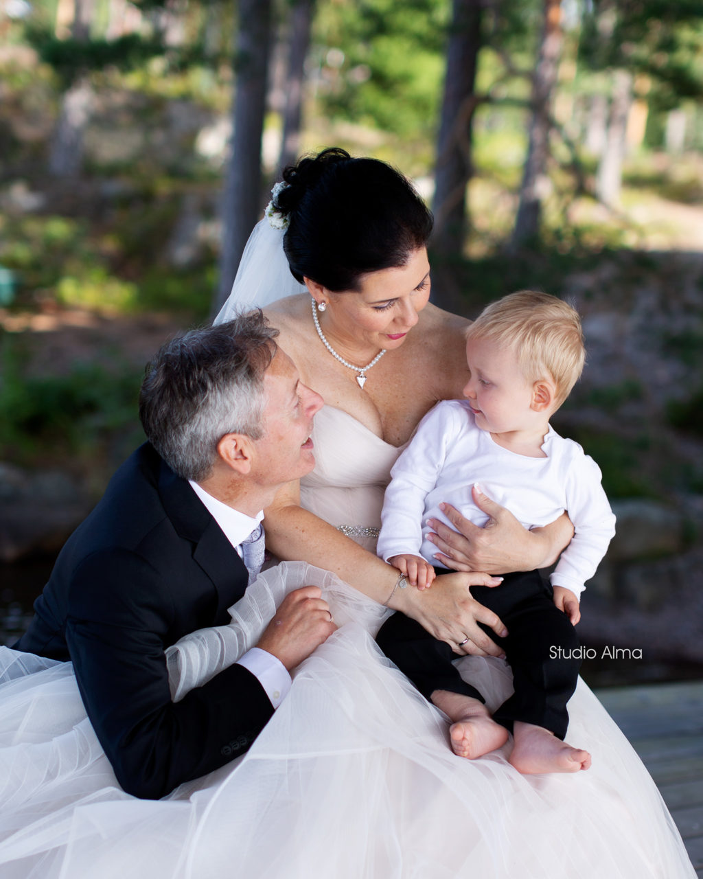 bryllup-familie-fotograf-rømskog-studioalma