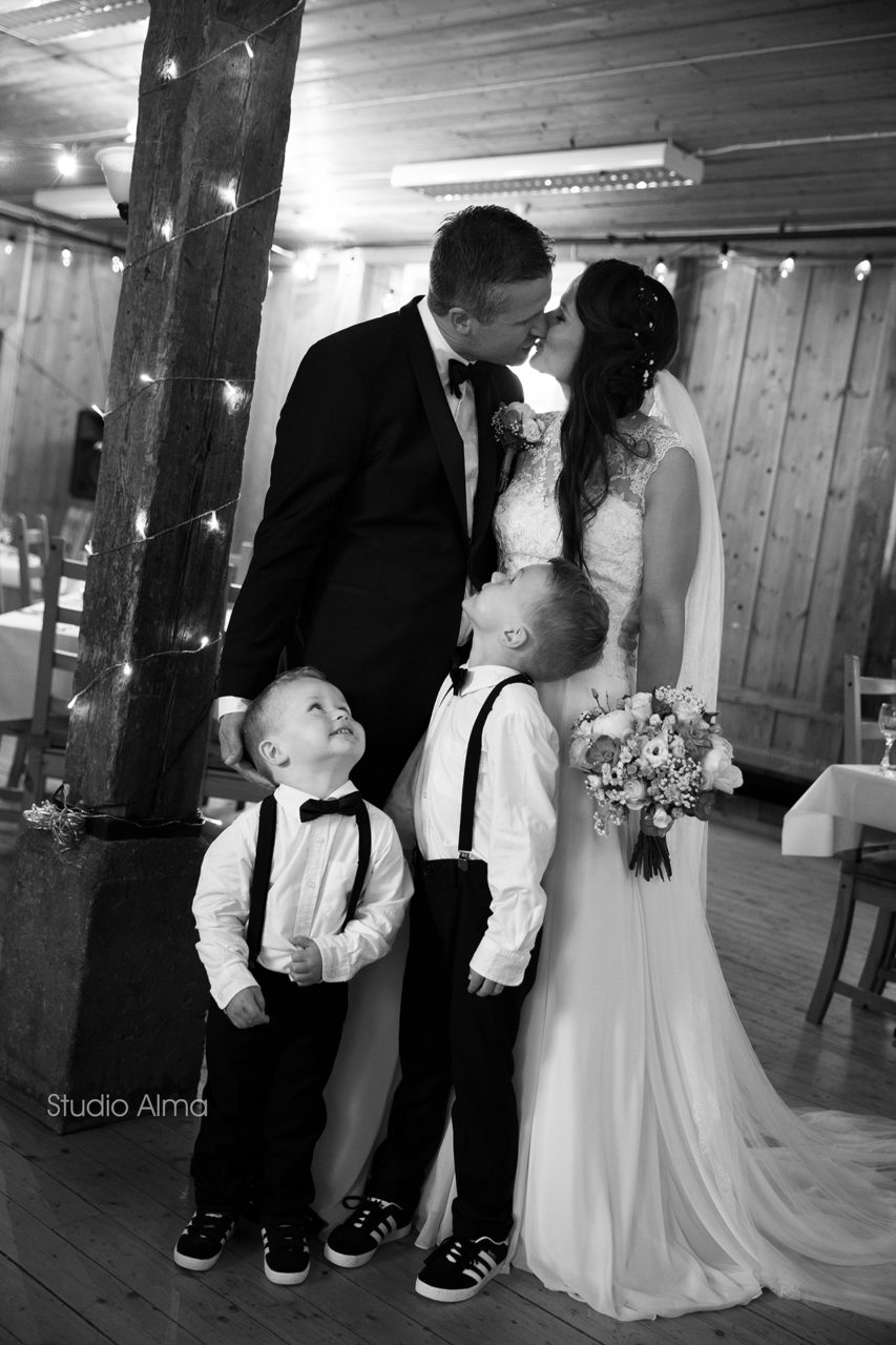 bryllup-familie-fotograf-studioalma