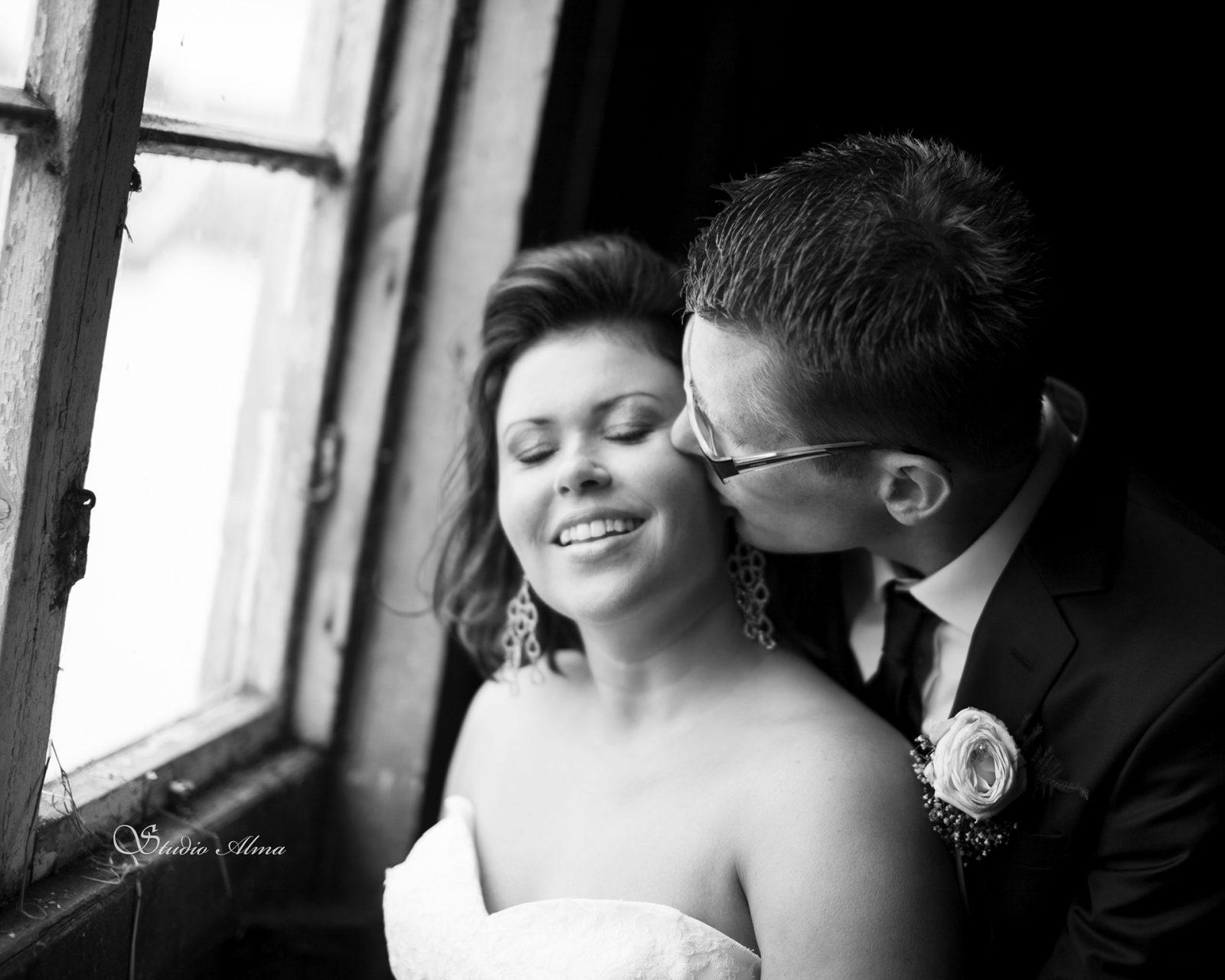 bryllup-kjærlighet-studioalma