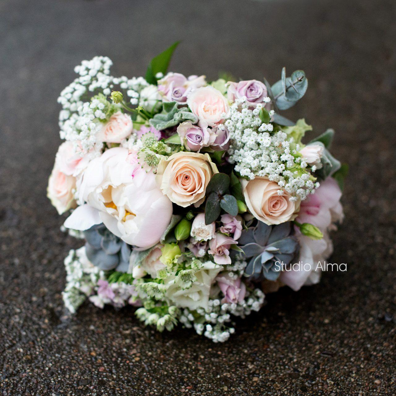 bryllup-studioalma-brudebukett