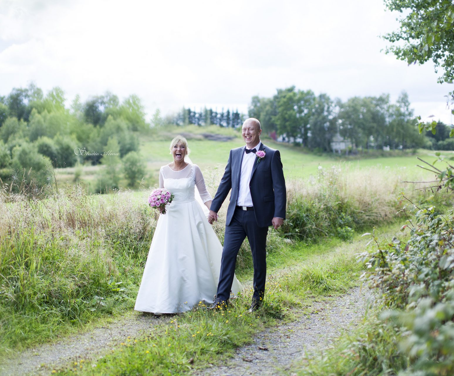 bryllup-studioalma-brudepar-wedding