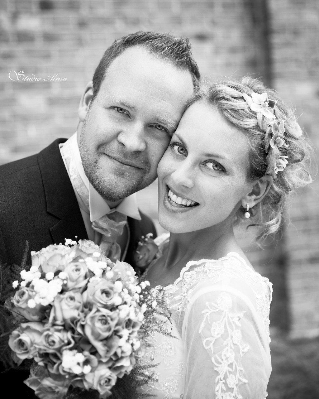 bryllup-studioalma-lise og truls