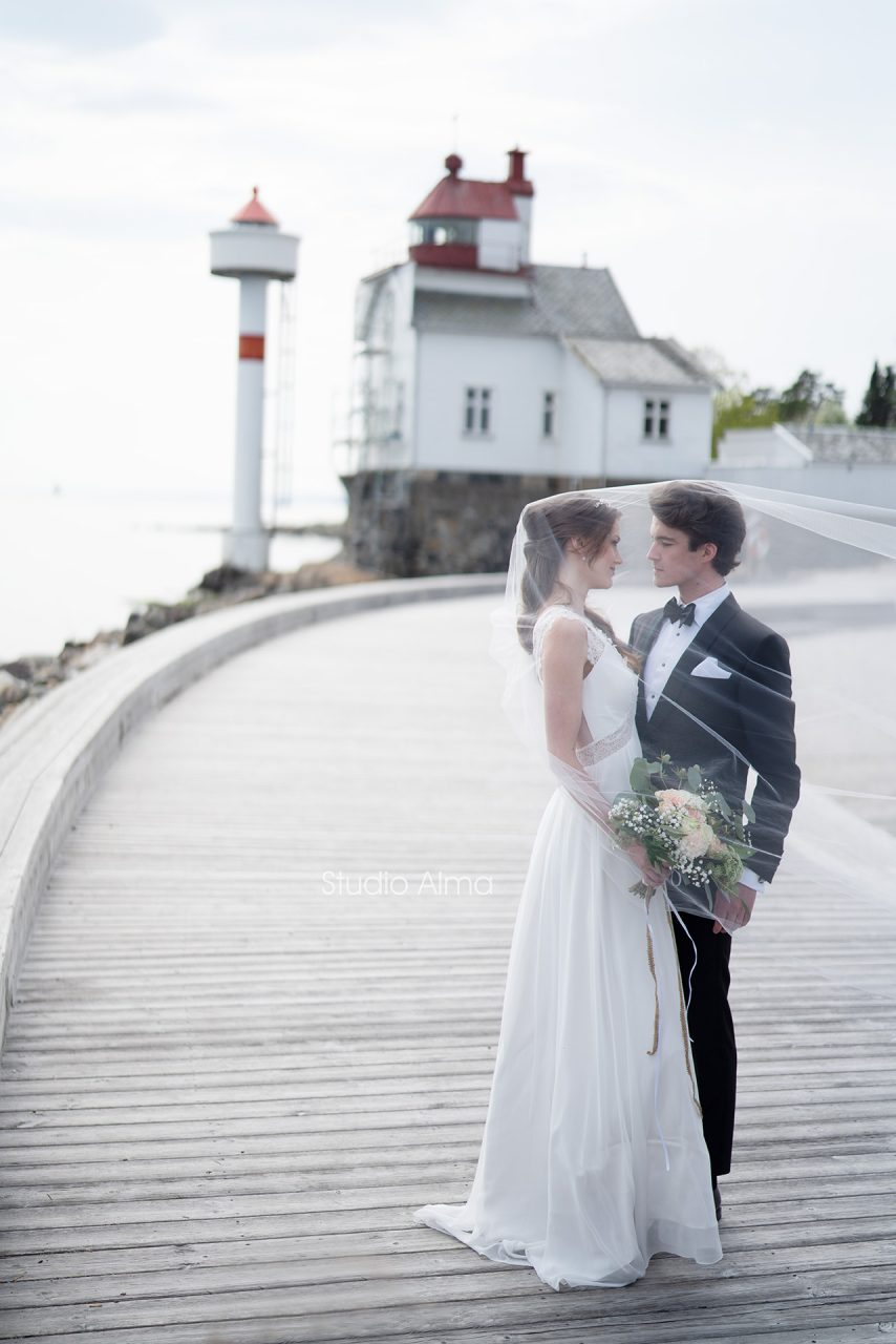 bryllup-studioalma-villamalla