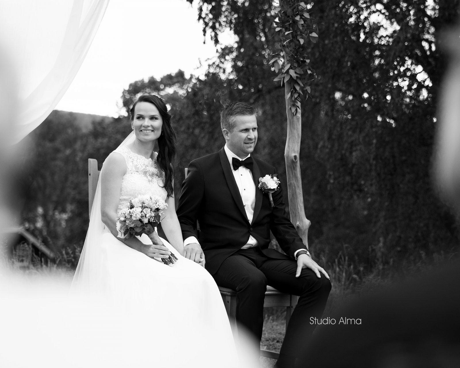 bryllup-utevielse-studioalma