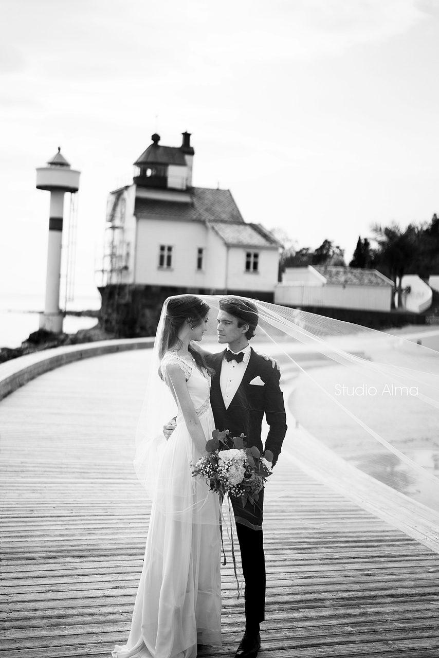 bryllup-villamalla-studioalma