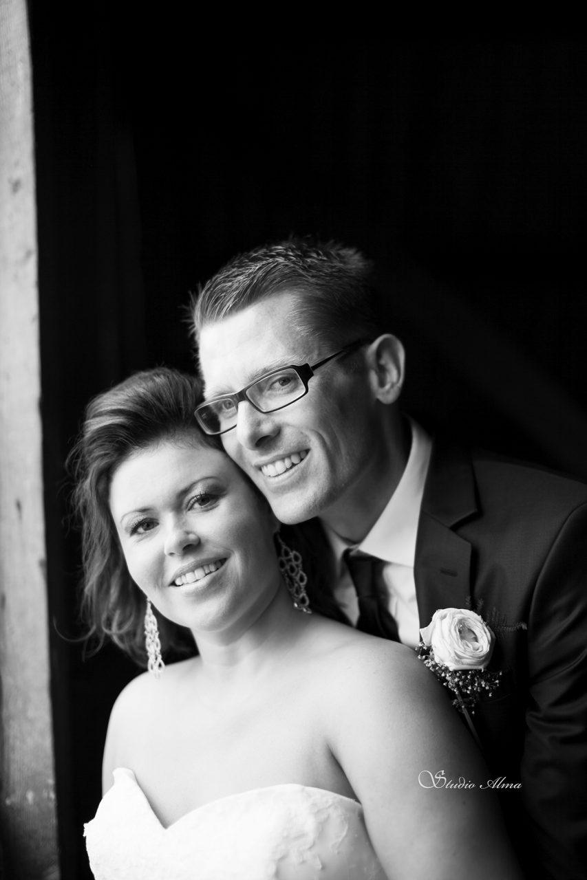 bryllup-vito-studioalma-låvebilde