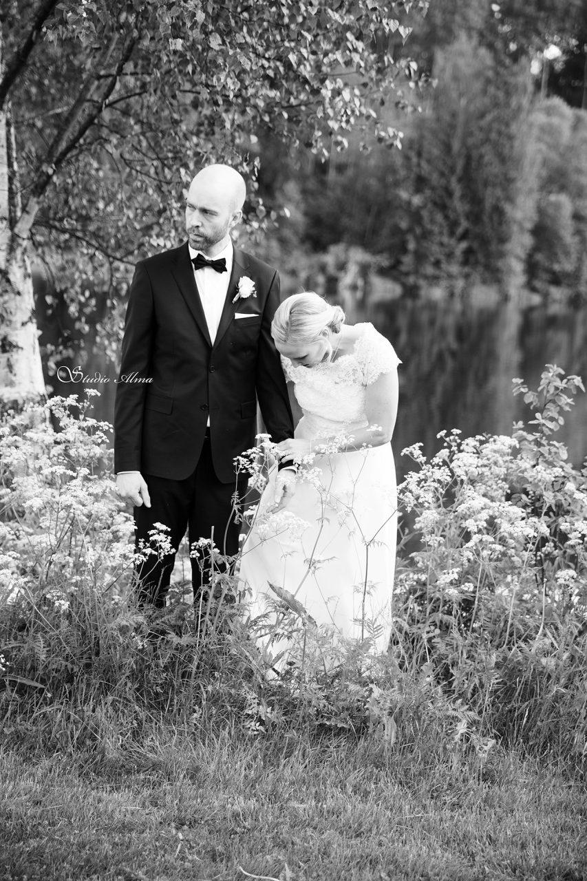 bryllup-weddidng-studioalma-2016