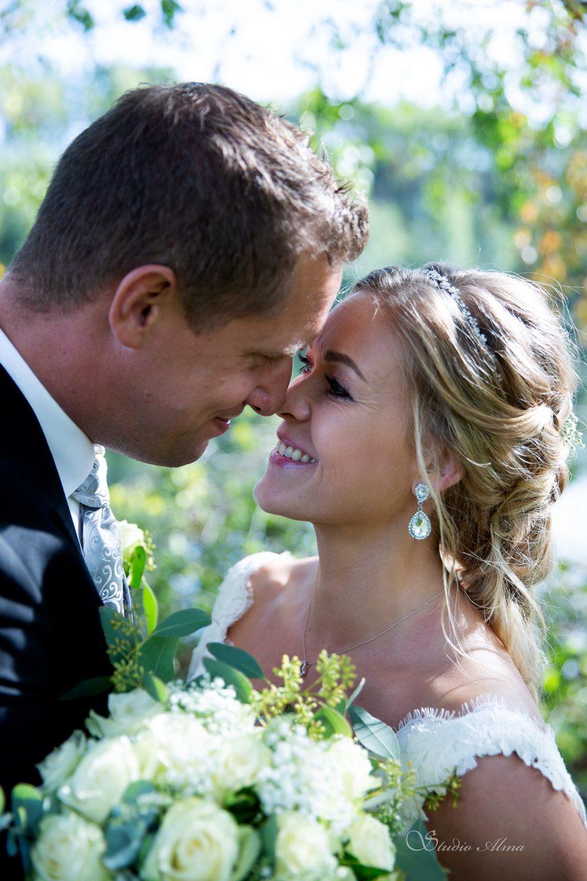 bryllupsfotografering-studioalma-bryllup