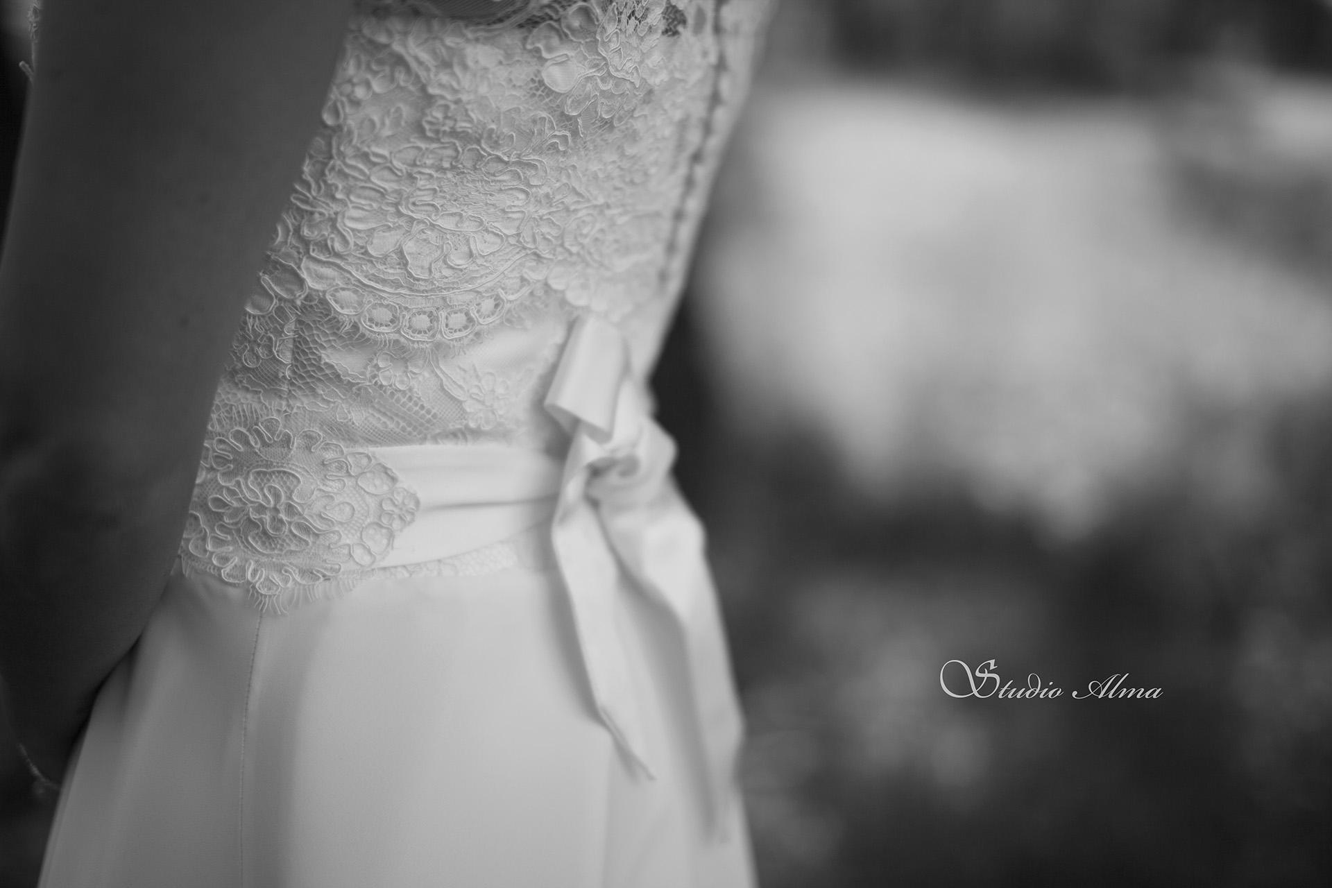 detaljer-brud-studioalma-wedding