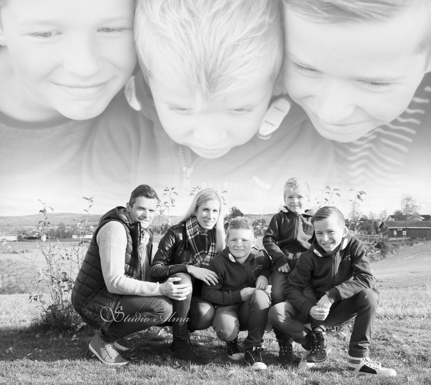 familie-studioalma-collage-sh