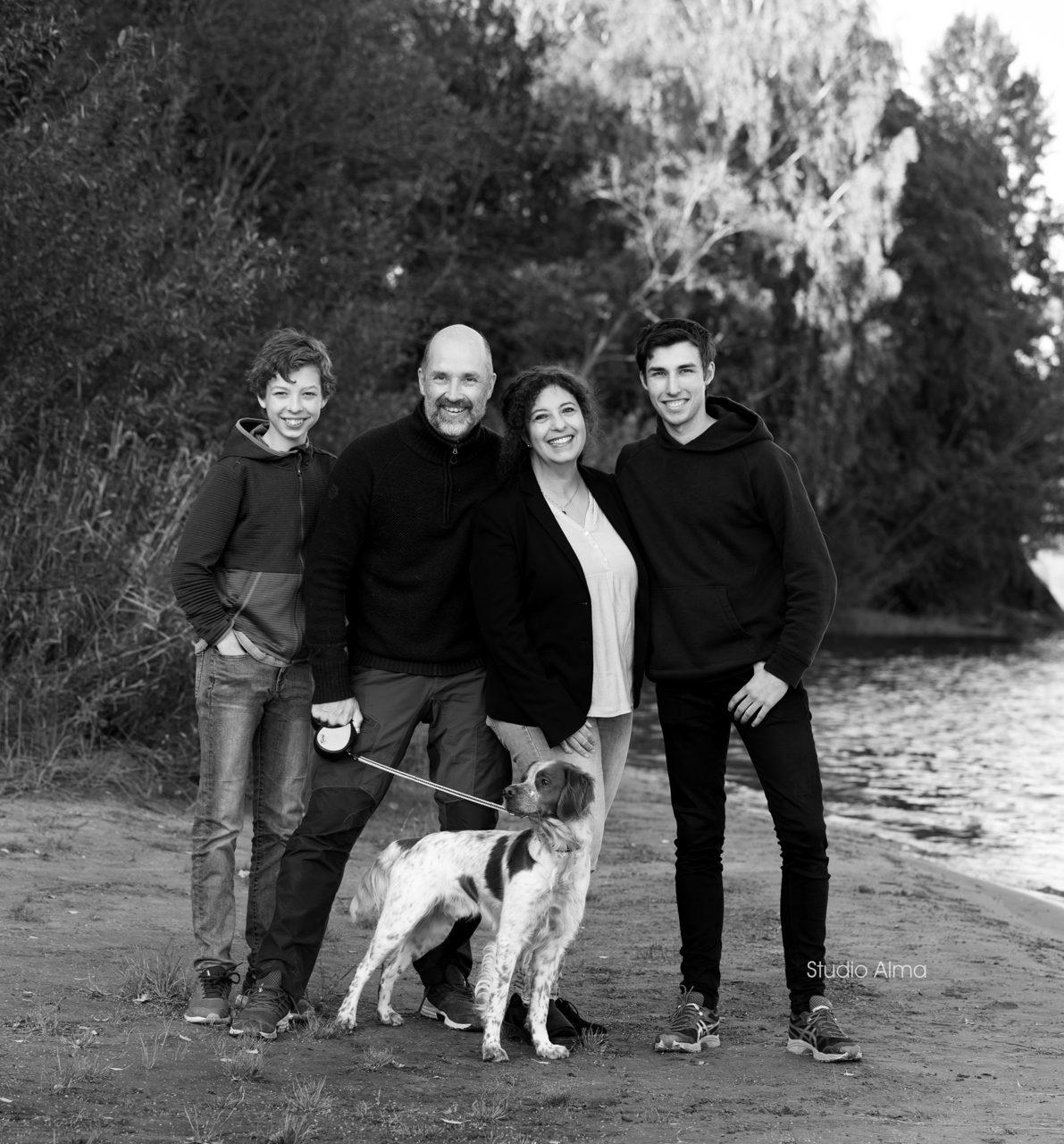 familie-utefotografering-studioalma
