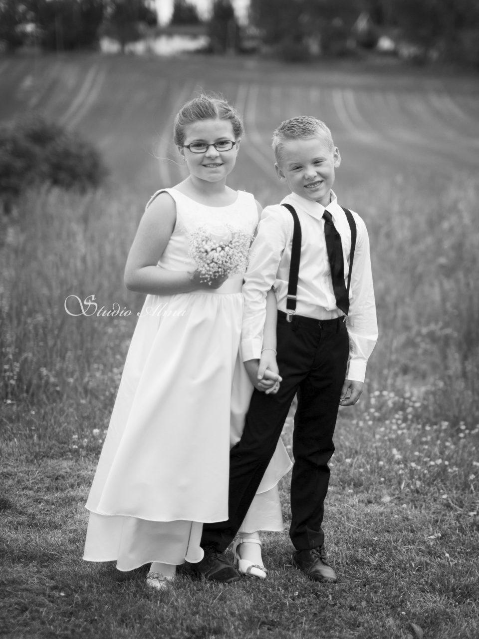 godevenner-studioalma-brudepike-brudesvenn