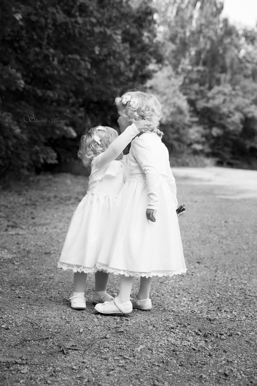 søstre-brudepiker-studioalma
