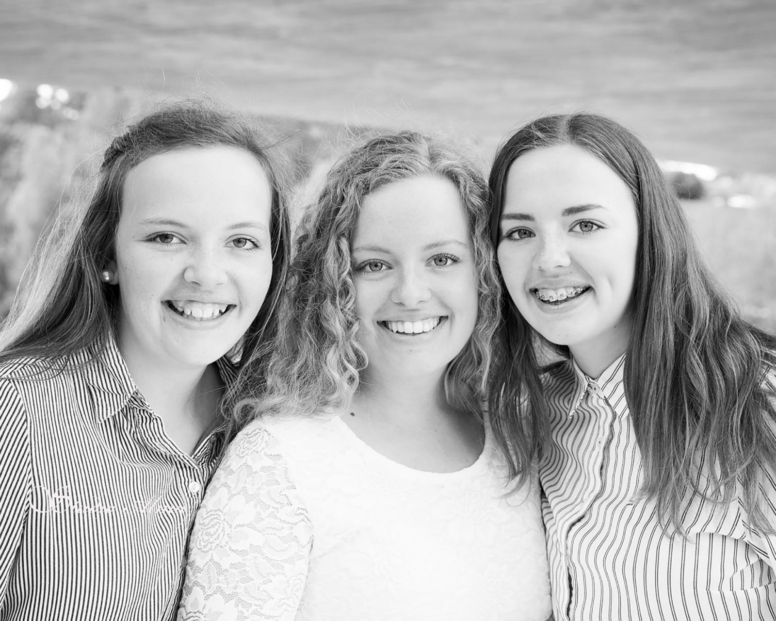sisters-family-studioalma