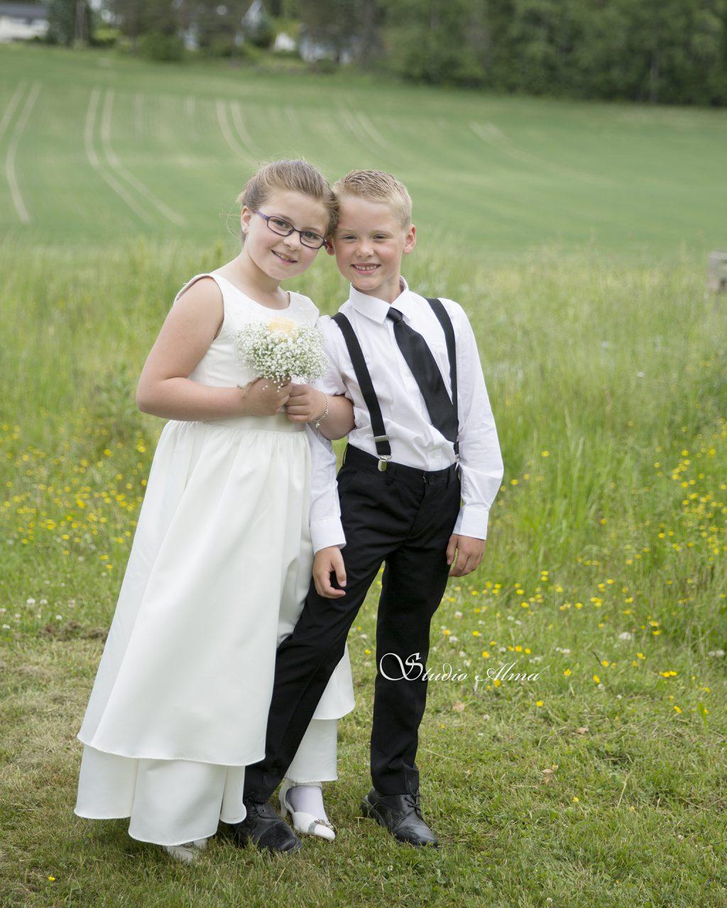 studioalma-brudepike-brudesvenn-bryllup