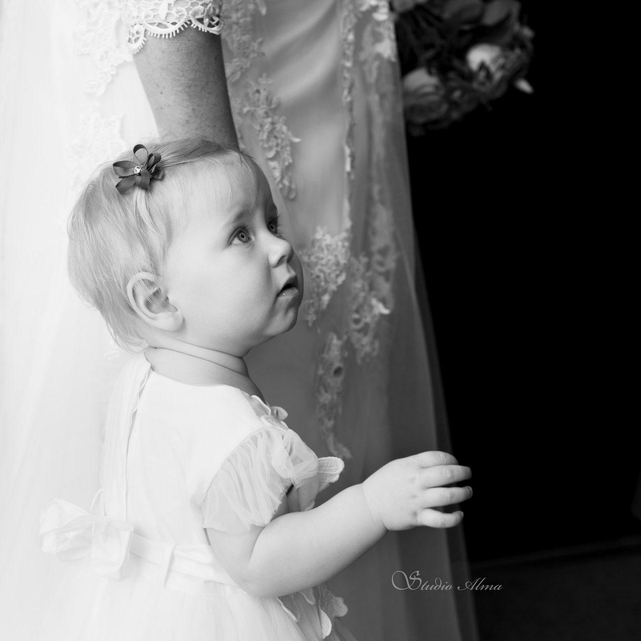 studioalma-bryllup-brudepike