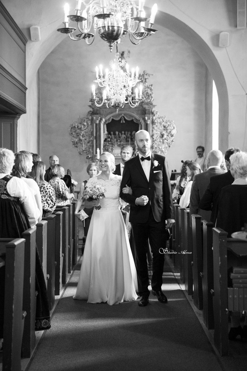 studioalma-bryllup-kirke-wedding