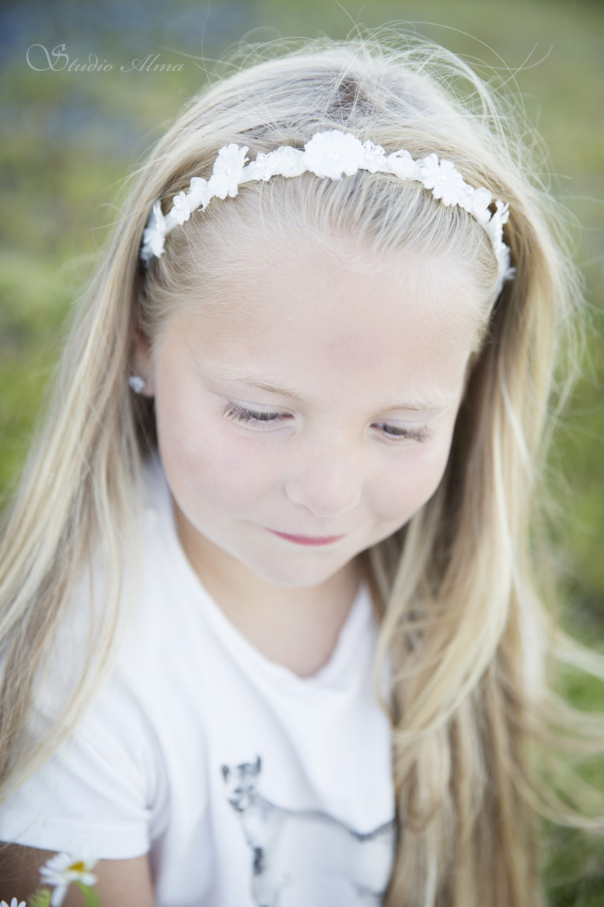 utefotografering-barn-jente-studioalma