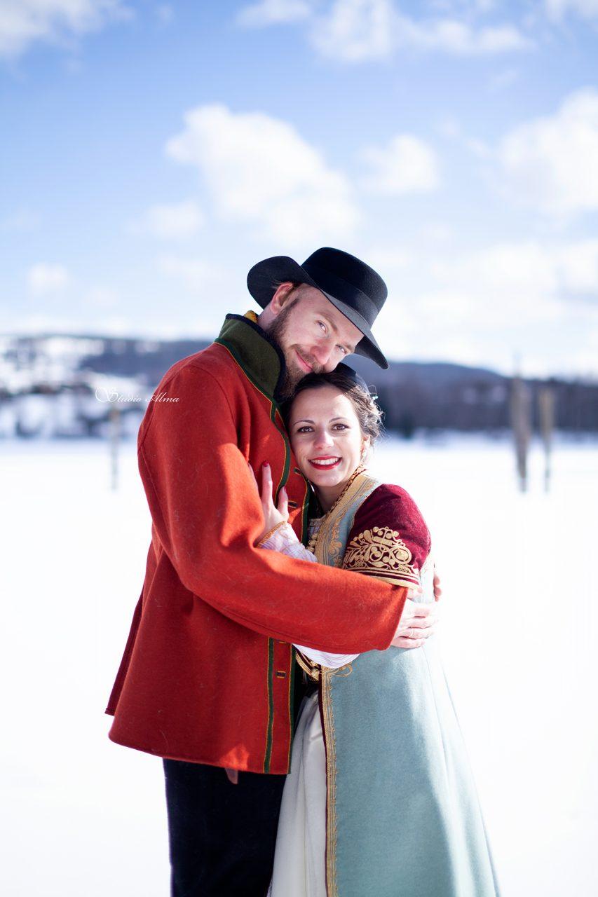 vinterbryllup-bryllup-studioalma-fotograf-studioalma