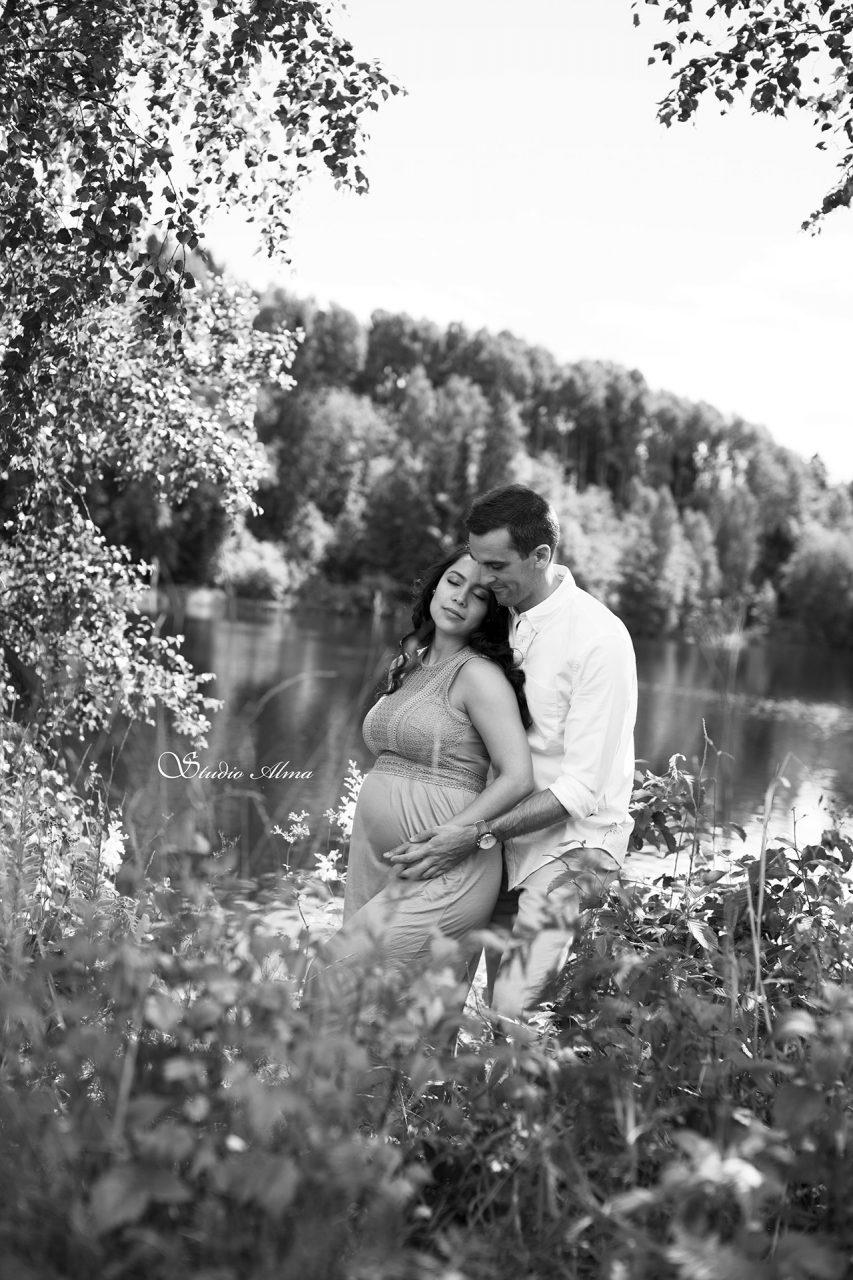 gravid-studioalma-utebilder-vito